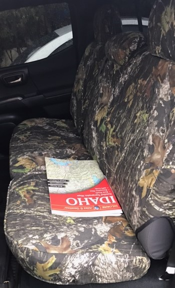 Custom Seat Covers are available from several manufacturers. There are  significant differences in the look, fit, construction, price and even what  is ...