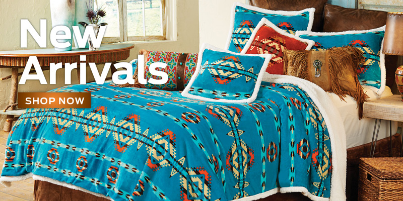 Western Decor Western Bedding Western Furniture Cowboy Decor Mesmerizing Bedroom Furniture Stores Austin Tx Exterior Decoration