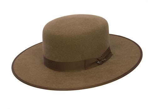How Does Your Hat Release Your Inner Cowboy   7d8ee166d94a