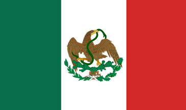 Image result for mexico pushed for independence from spanish rule