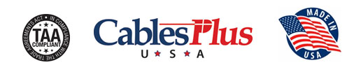 Cables Plus USA