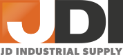 JD Industrial Supply