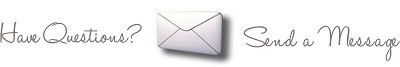 email-enchanting-quotes