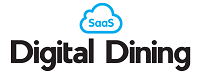 Digital Dining POS software as a service