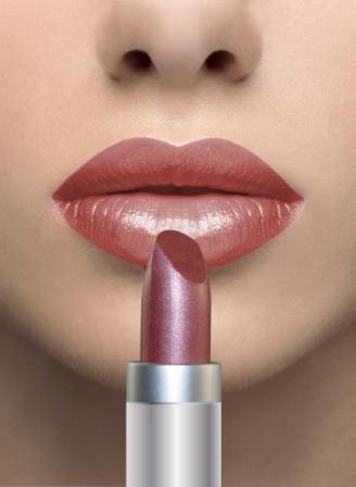 Natural Organic Infused Vegan Lipsticks (SEE COLOR OPTIONS)