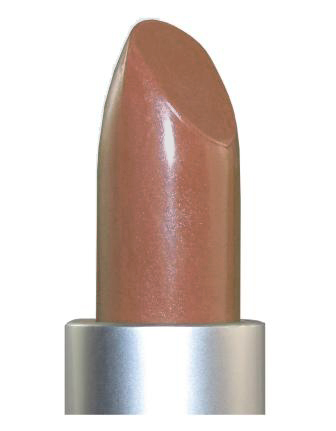 SAMPLE - Lipstick (SEE COLOR OPTIONS)