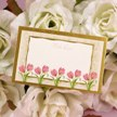 With Love and Frame with Embossed Tulips.jpg