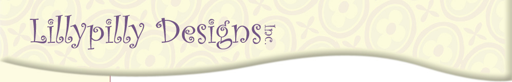 Lillypilly Designs