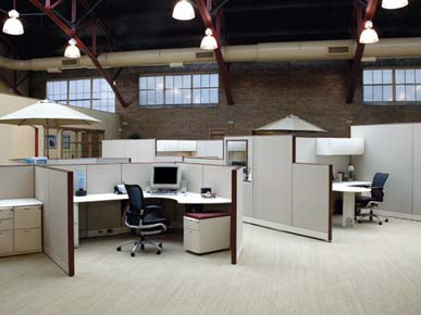 Office Design Office Layout Office Planning Office Furniture