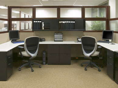 used office furniture west chester malvern exton downingtown rh psiofficefurniture com