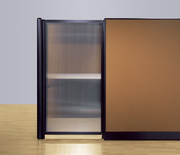office partitions office dividers partitions panel systems room dividers