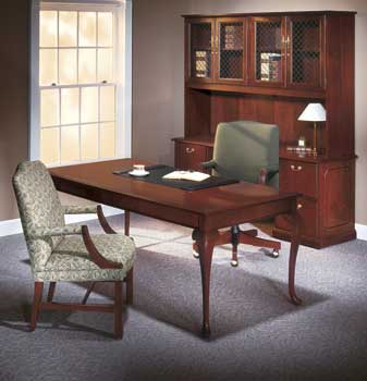 Pleasant National Office Furniture Dealer Paoli Bryn Mawr Malvern Home Interior And Landscaping Ologienasavecom