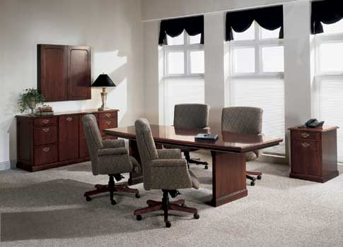 national office furniture king of prussia pa rh psiofficefurniture com King of Prussia Philadelphia King of Prussia Mall