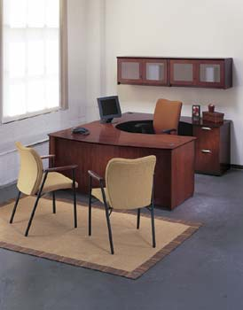 National Office Furniture Dealer - Paoli, Bryn Mawr ...
