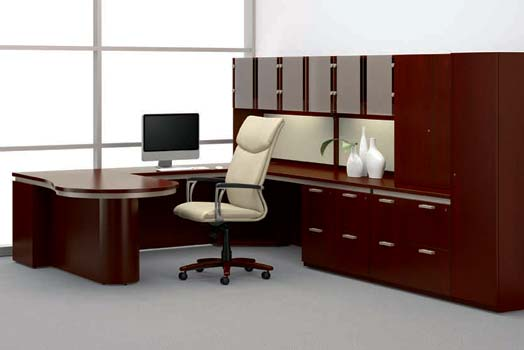 Admirable National Office Furniture Dealer Paoli Bryn Mawr Malvern Home Interior And Landscaping Ologienasavecom