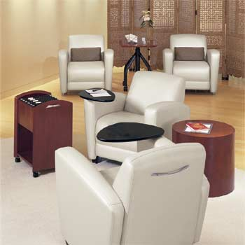 Fabulous National Office Furniture Dealer Paoli Bryn Mawr Malvern Home Interior And Landscaping Ologienasavecom