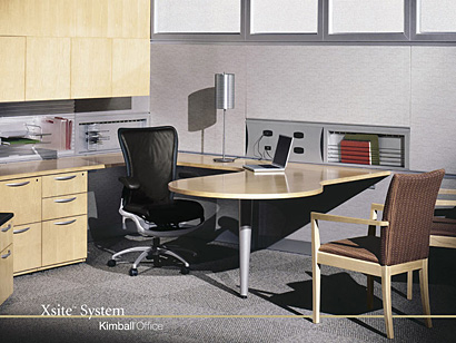 Kimball Office Furniture Kimball Dealer Kimball Office - Kimball office furniture