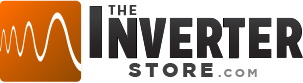The Inventor Store