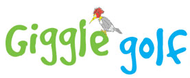 Giggle Golf | Womens Golf Gifts | Golf Accessories For Women