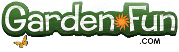 GardenFun.com