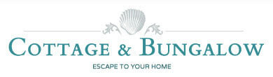 Cottage and Bungalow - Escape to your home