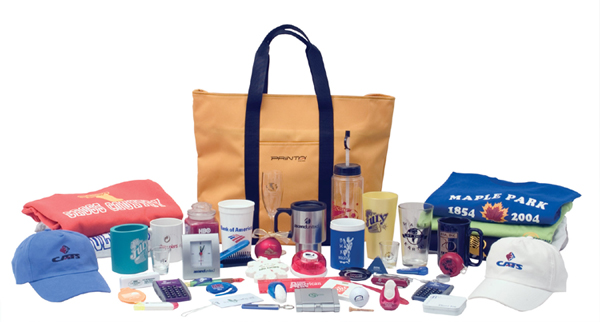Best Promotional Products - promotional items - corporate gifts and givaways