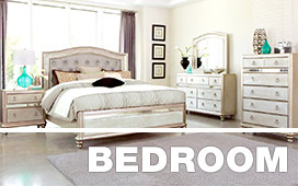 Dallas Furniture Outlet Bedroom ...