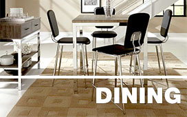 dallas furniture outlet dining
