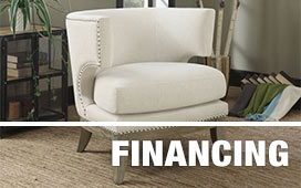 dallas furniture outlet financing
