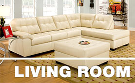 dallas furniture outlet living room