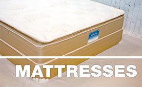 dallas furniture outlet mattresses