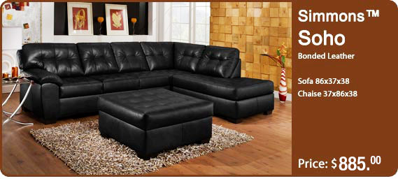 Dallas furniture online discount furniture store 972 698 0805 for Wholesale furniture stores online
