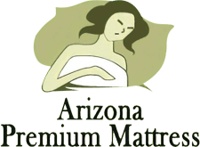 Arizona Premium Mattress