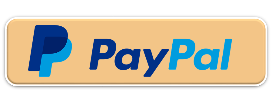 We accept PayPal