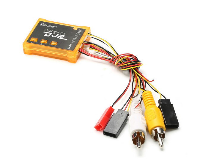 walkera helicopter supply with 182218983608 on HM V200D01 Z 12 Blatthalter Blades Holder 1 together with A7105 Wireless Rf 2 4ghz Transceiver Module 3 3v Power Supply Module together with 282336540337 additionally Walkera UP02 Adapter for UP 02 simulator upgrade Devo 7 Radio as well Walkera Scout X4 RC Quadcopter Spare Part IMAX B6 AC Adapter p304534.