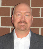 John Pierce, RATH® Pool Phone Director of Sales