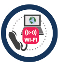 Available Wi-Fi Options