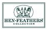 Hen-Feathers