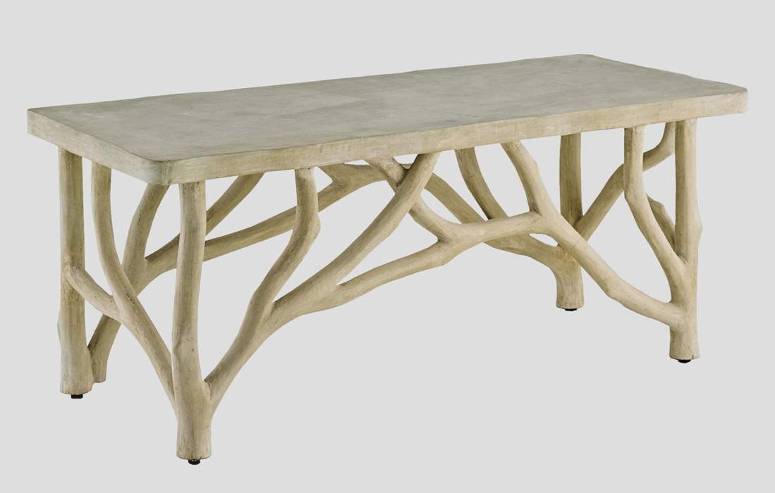 Superbe Inspired By Nature, Faux Bois ...