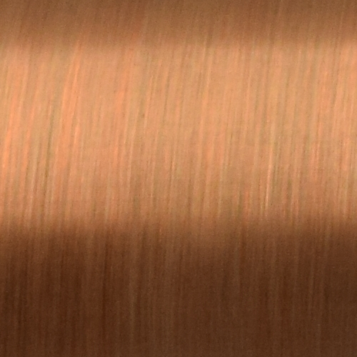 Antique Copper Finish Sample by Lanternland
