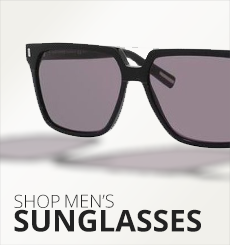 168b9e23f1 Bolle Sunglasses Boxton Designer Retro Shades Online at GlassesEtc.com