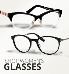 cfe952134cba Giorgio Armani Eyeglasses AR 5054 Bigg Glasses Online at GlassesEtc.com