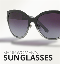 6753c60d343 WOMEN S SUNGLASSES