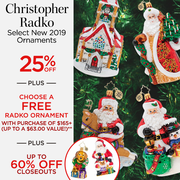 Consuela - Select Overstock Styles - Up To 50 Percent  OFF - Plus FREE Royal Large Cosmetic with Purchase of $195+  - A $49.00 Value*