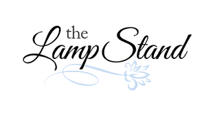 The Lamp Stand