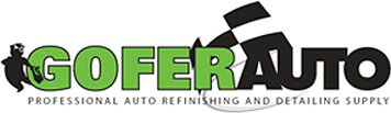 Goferauto: Automotive Detailing, Refinishing Tools & Paint Supplies