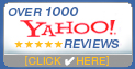 AceMagnetics.com Reviews by Yahoo! Reviews