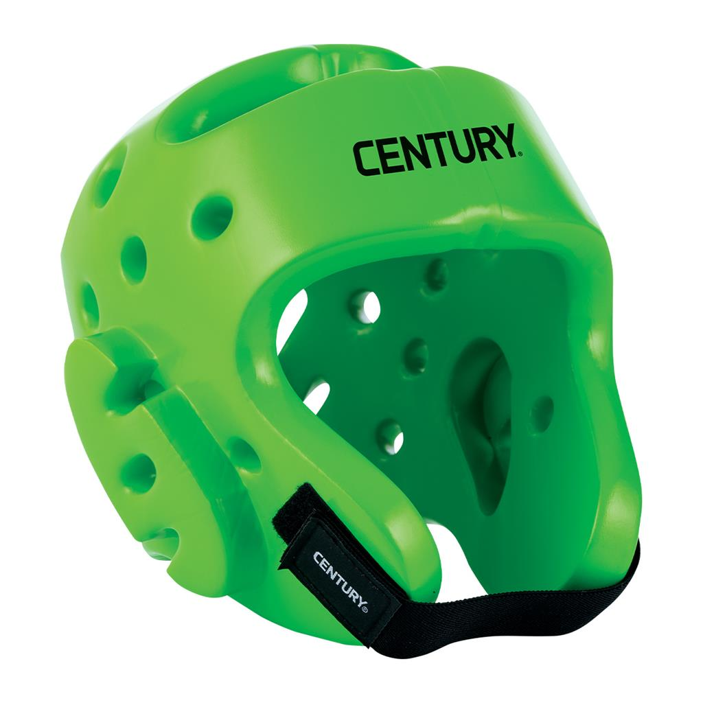 7 Piece Student Sparring Gear Set by Century