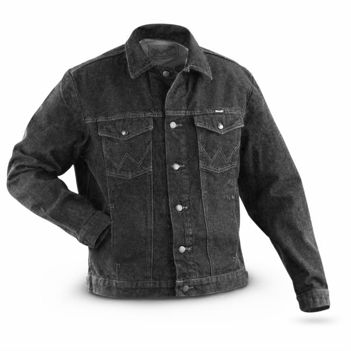 BulletBlocker NIJ IIIA Bulletproof Denim Jacket2
