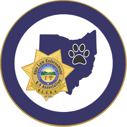 Ohio Law Enforcement Canine Association